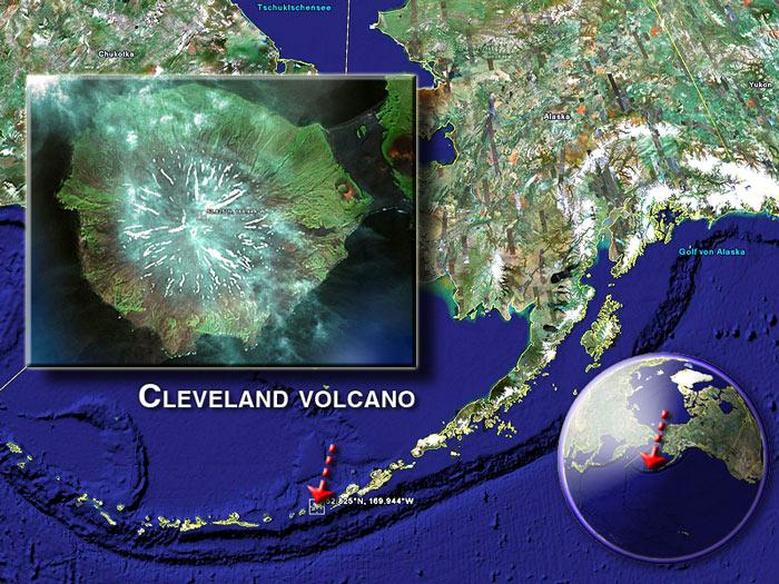Resultado de imagem para ilhas aleutas, alasca
